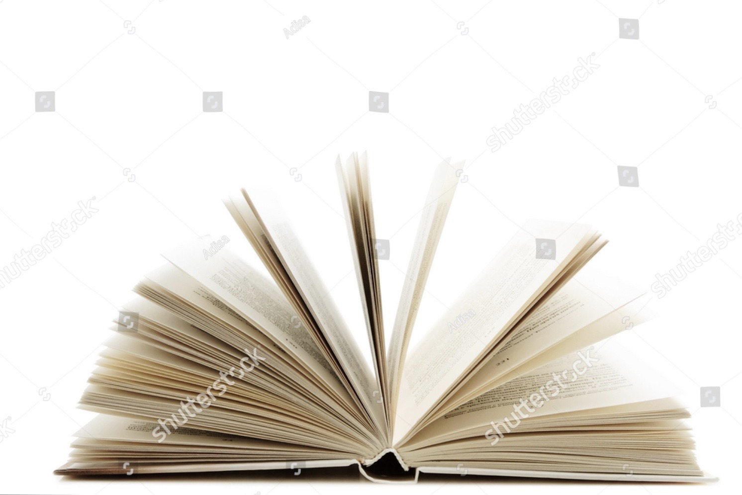 stock-photo-open-book-18044362