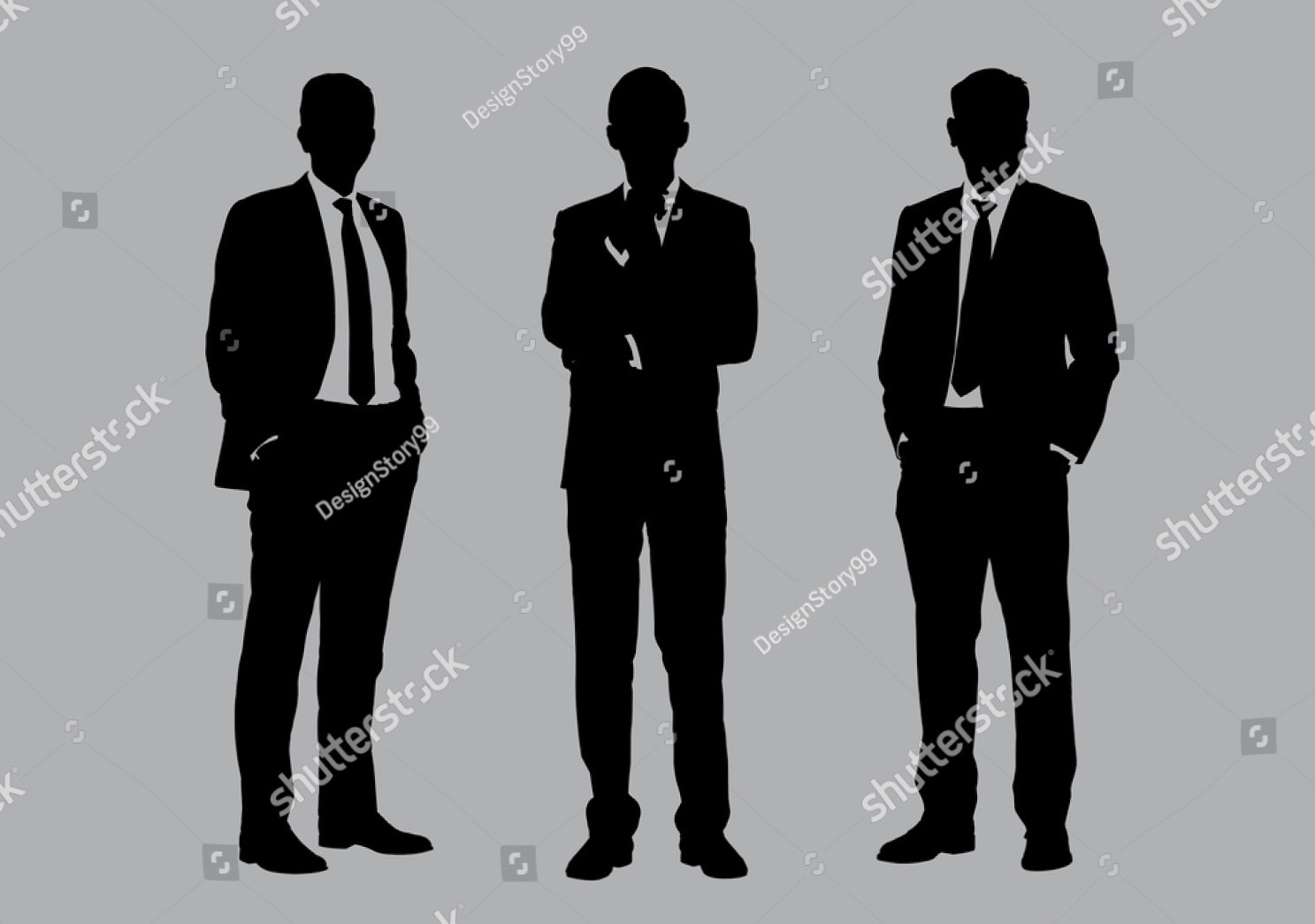 stock-vector-business-people-group-silhouettes-pose-on-grey-background-flat-line-vector-and-illustration-1729201927